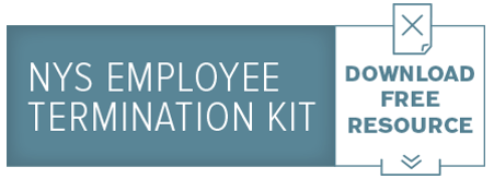 Employee Termination Script | How to Script Your Termination