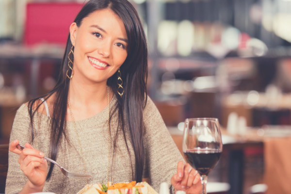 5 HR Tips for Restaurant Owners - Complete Payroll