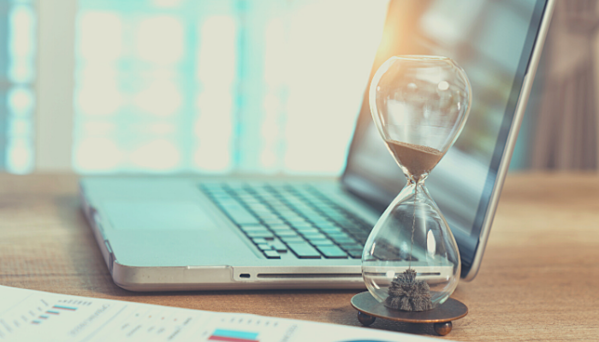 Best Practices of Timekeeping and Your Remote Team - Complete Payroll