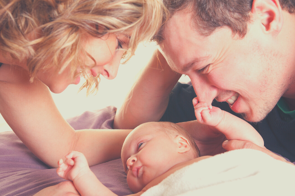 BLOG_NYS Paid Family Leave Rates and Payroll Deduction Calculator Released_FB-LI_No Text
