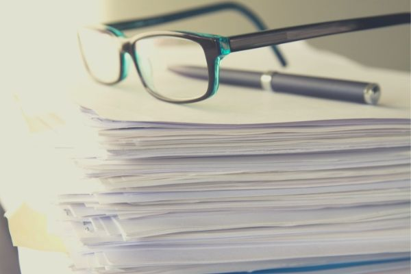 The Top Complaints About Certified Payroll - Complete Payroll