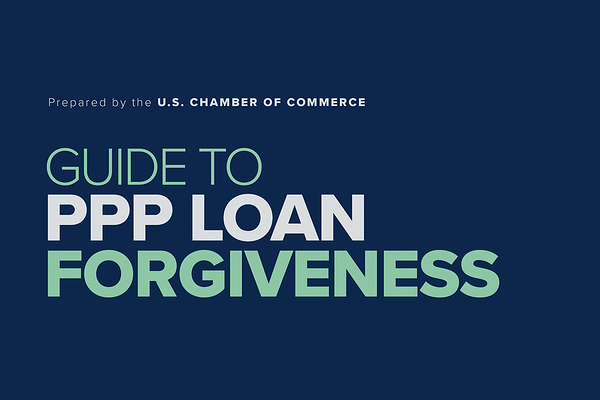 USCOC-Guide-PPP-Forgiveness