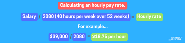 Calculating_hourly_pay_rate.png