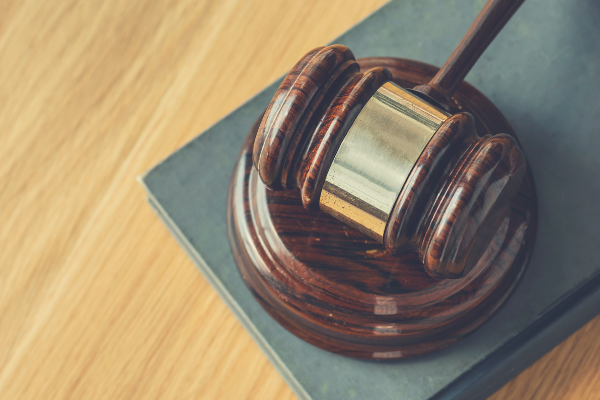 Court Ruling on ACA Has No Immediate Impact on Employers - Complete Payroll
