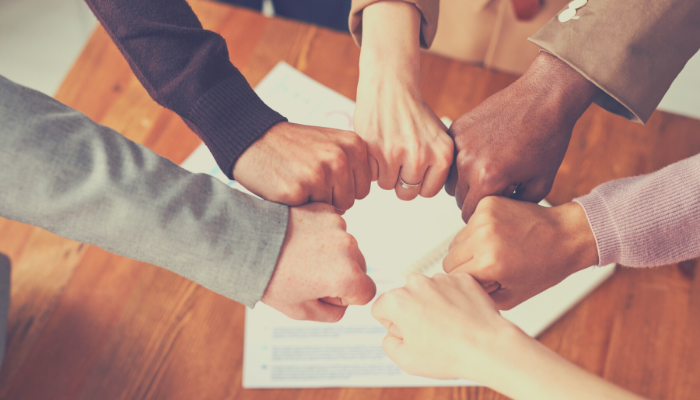 Cultivating Diversity in the Workplace  - Complete Payroll