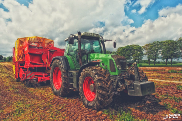 Farm Workforce Retention Credit.png