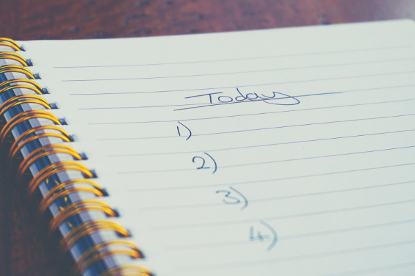 Follow This Simple Checklist for Hiring Your First Employee - Complete Payroll