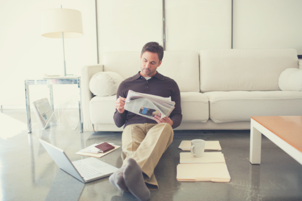 HR Concerns for Remote Employees - Complete Payroll