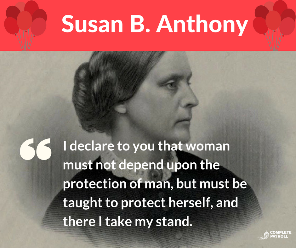 Happy birthday Susan B. Anthony.png