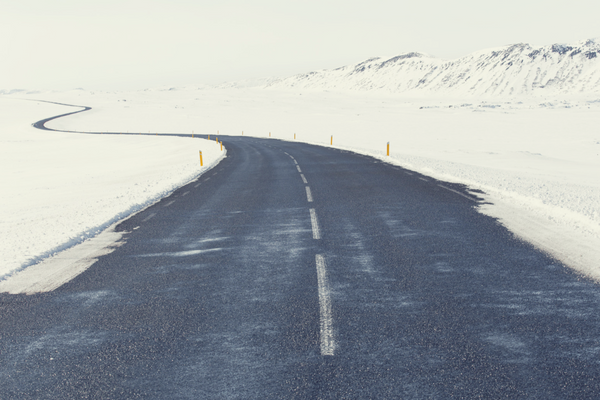 How Does Inclement Weather Affect Payroll, Scheduling and PTO_.png