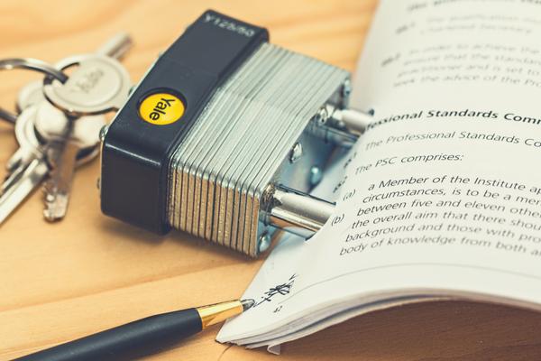 How employee handbooks help you avoid legal headaches - Complete Payroll