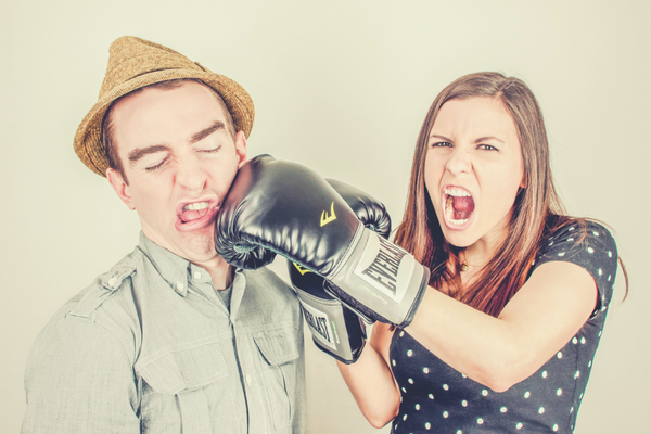 How to Stop Buddy Punching - Complete Payroll