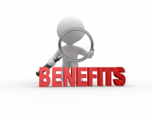 benefits CPP