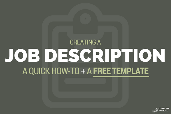 Job description template (1).png