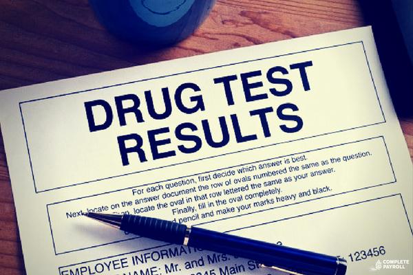 Marijuana workplace policies drug test.png