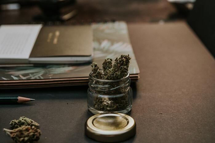 Medical Marijuana from an HR Standpoint | Complete Payroll