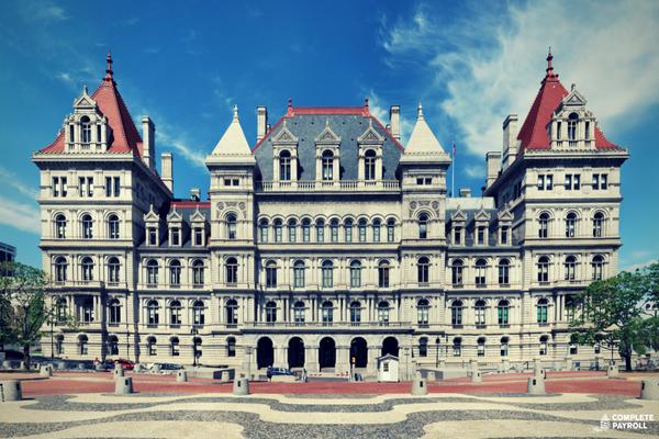 New York overtime salary threshold.png