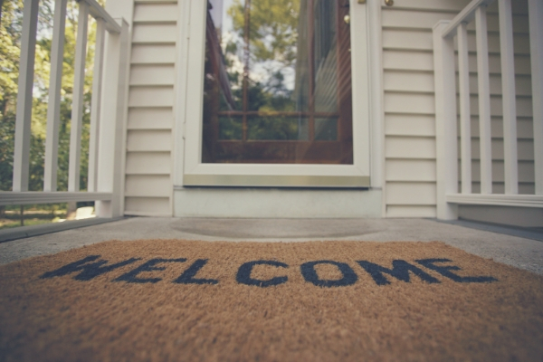 Onboarding Strategies_ How to Welcome a New Employee - Complete Payroll