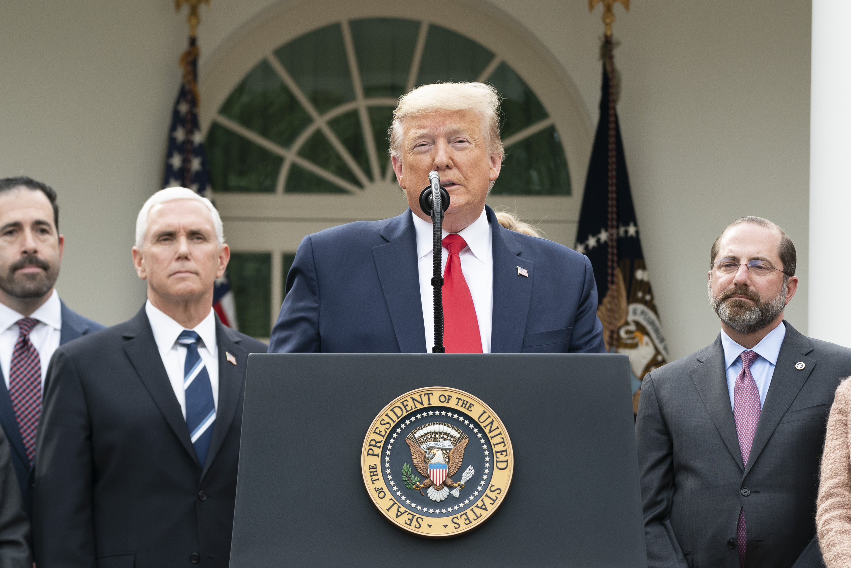 President_Trump_Holds_a_News_Conference_on_the_Coronavirus
