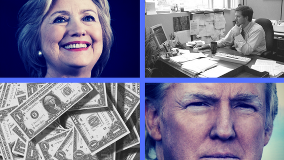 Presidential Campaign Payroll Expenses.png