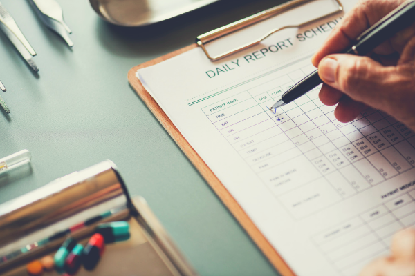 Setting Up New Hire Reporting for Your First Employee - Complete Payroll