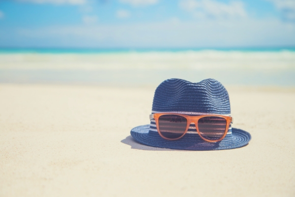 Should it be Vacation Time or Just PTO_ - Complete Payroll