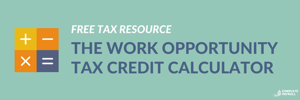THE WORK OPPORTUNITY TAX CREDIT CALCULATOR.png