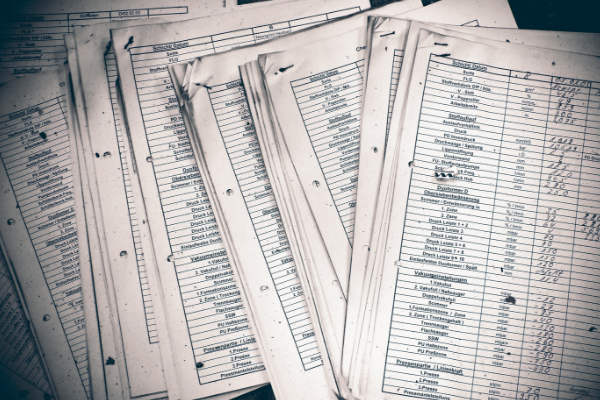 The 5 Most Common Payroll Tax Penalties - Complete Payroll