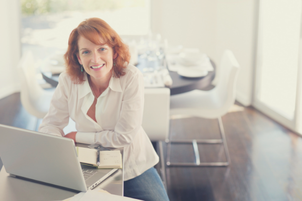 The Benefits of Employing Remote Workers - Complete Payroll