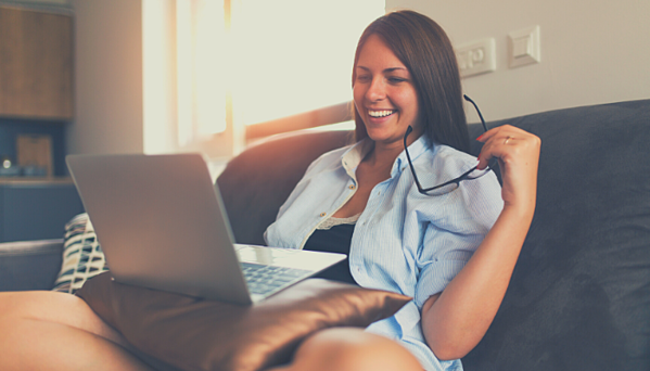 The Best Ways to Engage Your Remote Workforce - Complete Payroll