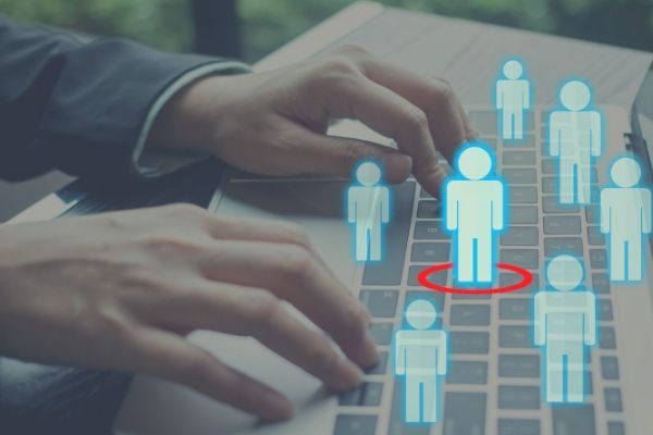 The Future of HR_ What Is Human Resources in 2020 and Beyond_ - Complete Payroll