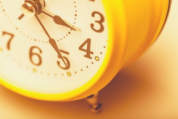 Tracking the Hours Worked for Your Exempt Employees - Complete Payroll
