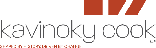 KavinokyCook_logo_hiRes