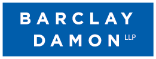 Barclay Damon Logo__250