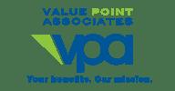 VPA_Logo_2c_tagline