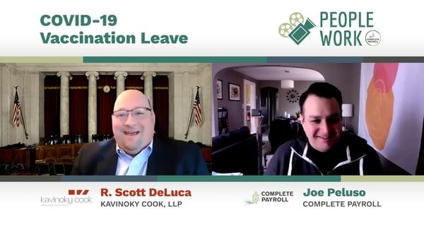 PW18_Scott DeLuca_Kavinoky Cook_COVID-19 Leave_FINAL-1080p.00_02_08_26.Still001
