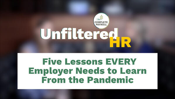20210310_Unfiltered HR_5 Lessons_YT-Thumb