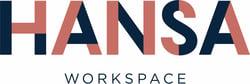 HansaWorkspace_Logo_2C_RGB-scaled