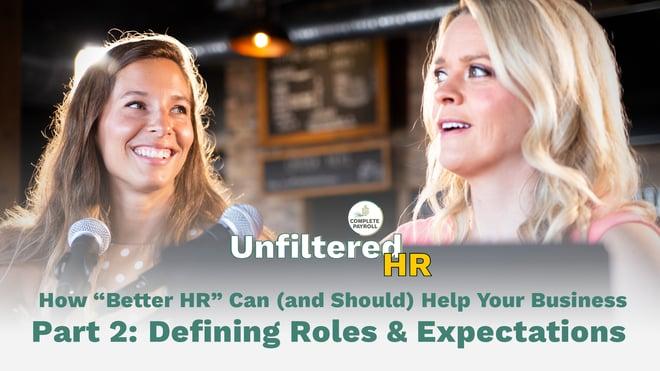 UnfilteredHR_Thumbnail_20210629_Better HR_02_YT