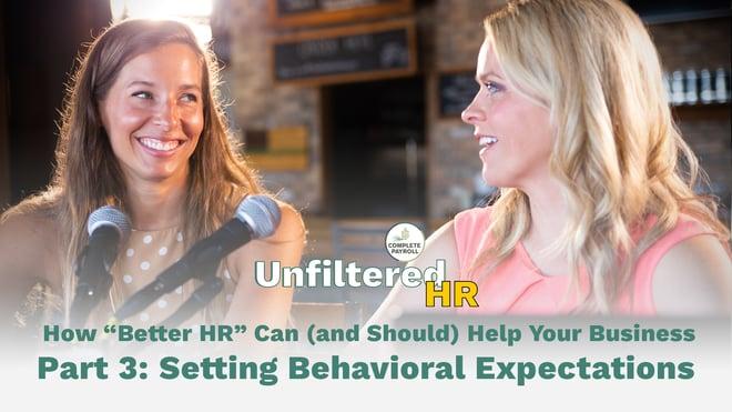 UnfilteredHR_Thumbnail_Ep104_YT