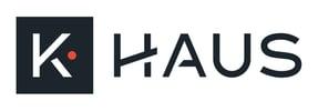 k.haus-logo-v2-dark-01
