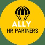 AllyHR_Logo_500R