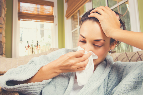 Why Paid Sick Leave Is Becoming More Popular - Complete Payroll