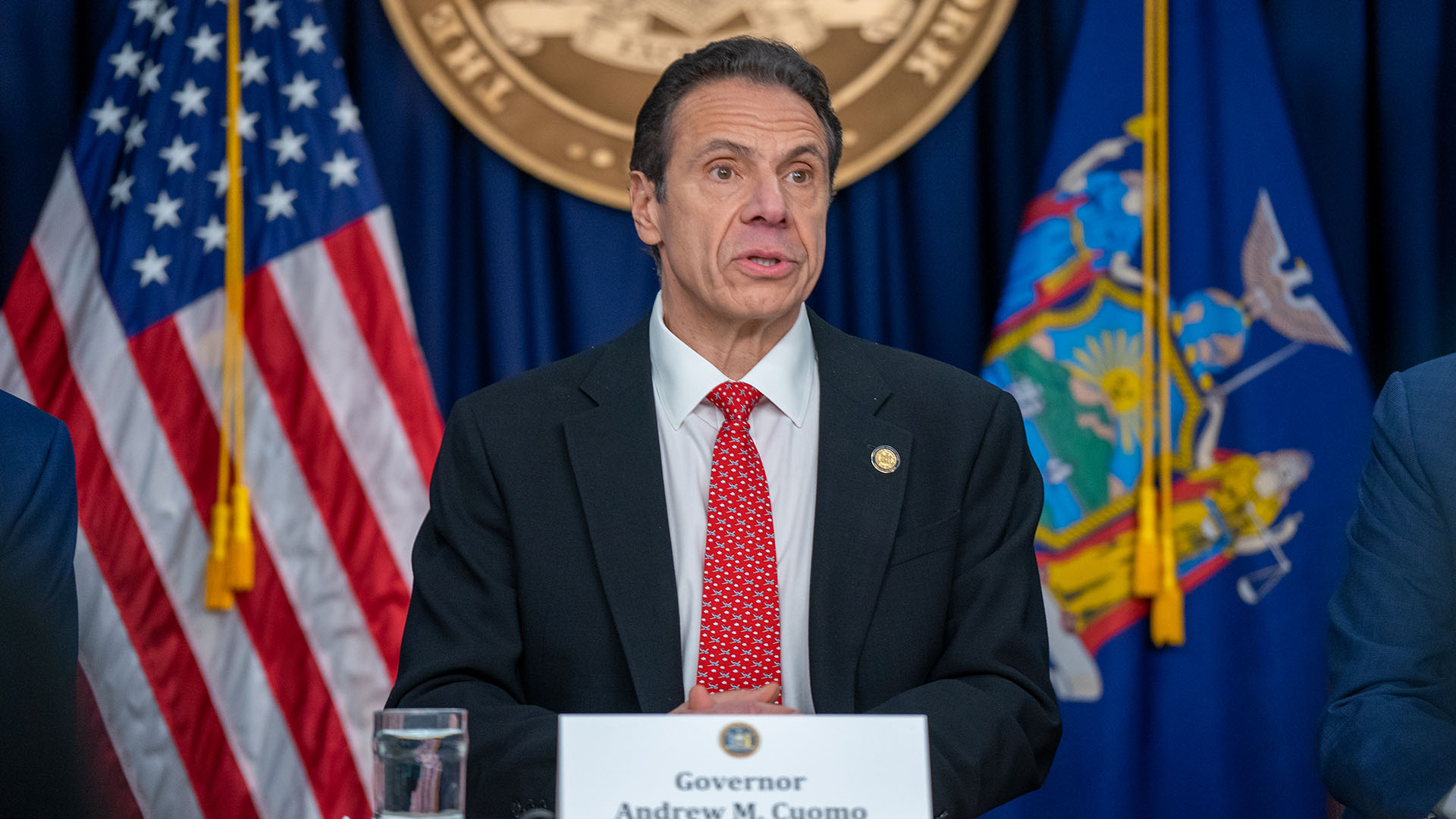 Paid Sick Leave and Family Leave for NYS Workers Impacted by COVID-19