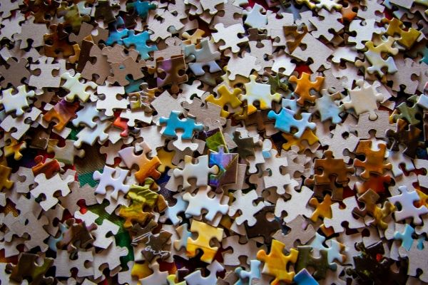 complete-payroll-shift-work-scheduling-puzzle