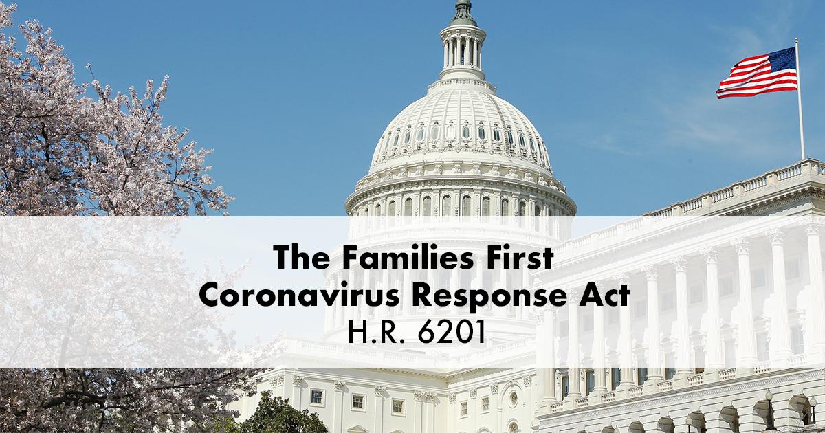img-032020-families-first-coronavirus-response-act