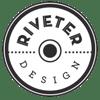 riveter-logo-desktop@2x