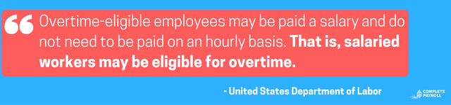salaried_workers_may_be_eligible_for_overtime.png