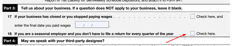 seasonal employer form 941.png