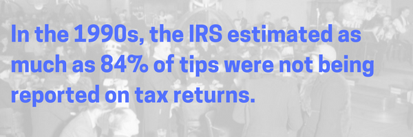 tips were not being reported on tax returns.png